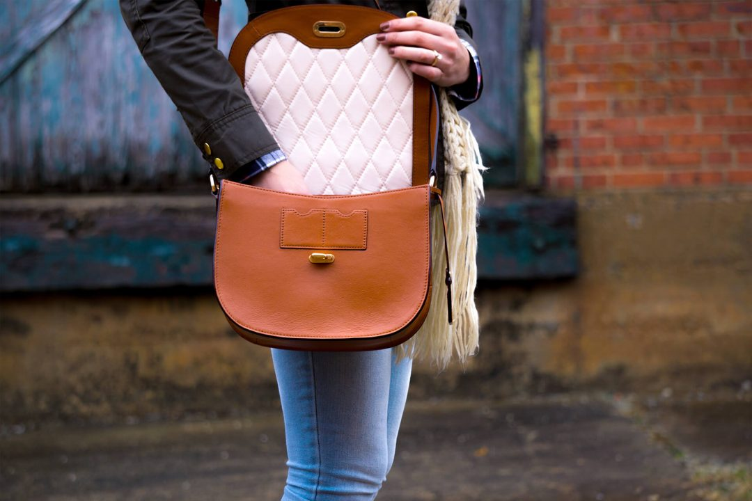 discover-leather-bags