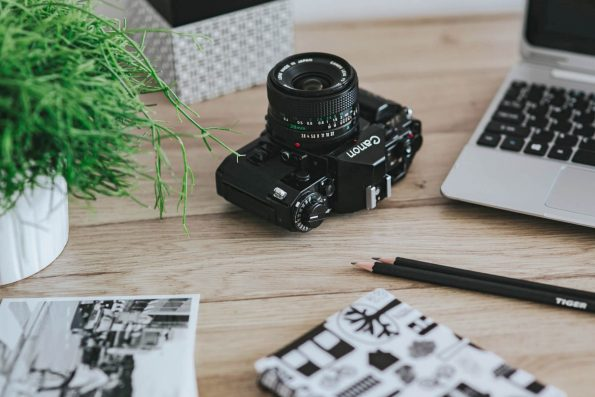 photography-blogs